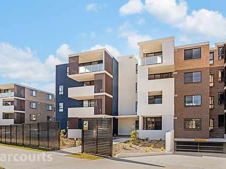 Unit - A206/9 Terry Road, R...