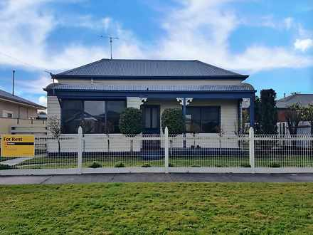 30 Scott Street, Colac 3250, VIC House Photo