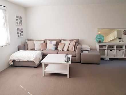 8/30 Charles Street, Freshwater 2096, NSW Apartment Photo