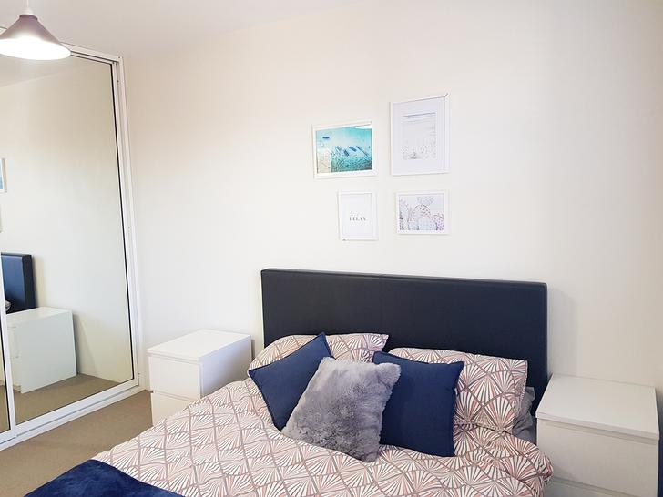 8/30 Charles Street, Freshwater 2096, NSW Apartment Photo