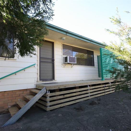 1/20A Balonne Street, Narrabri 2390, NSW Unit Photo