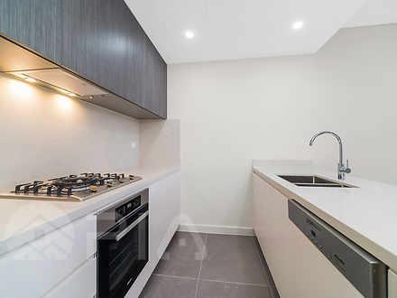 409/8 Stockyard Boulevard, Lidcombe 2141, NSW Apartment Photo