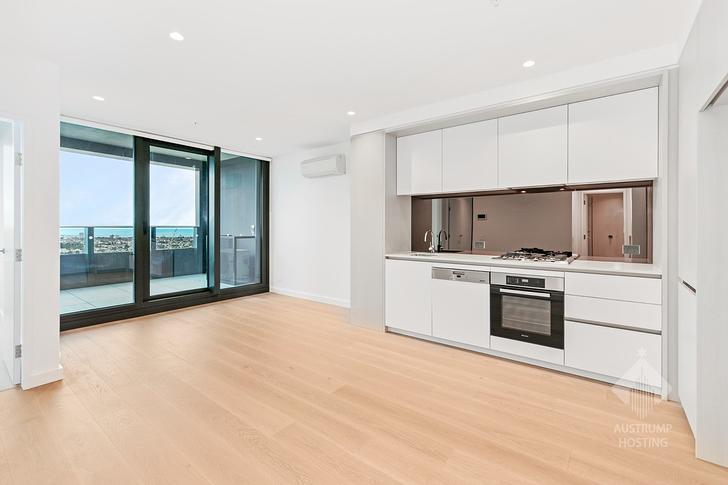 2810/628 Flinders Street, Docklands 3008, VIC Apartment Photo
