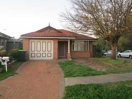 House - 22 Gunnedah Road, H...