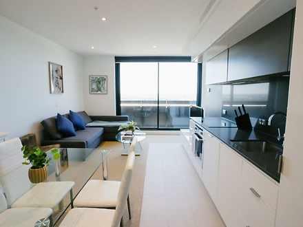 Apartment - 551-555 Swansto...