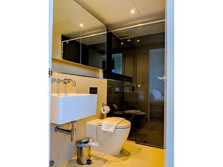 551-555 Swanston Street, Carlton 3053, VIC Apartment Photo