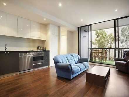 Apartment - 65/73 River Str...