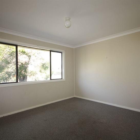 2/20A Balonne Street, Narrabri 2390, NSW Unit Photo