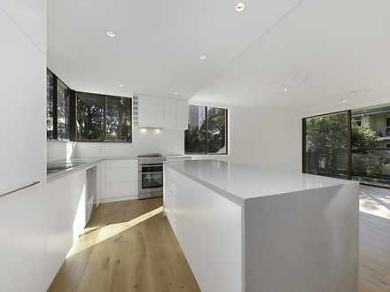 Apartment - 2/366 Edgecliff...