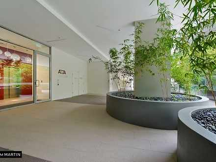 Apartment - 63/200 Goulburn...