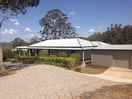 House - 651 Upper Flagstone...