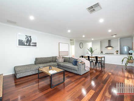 House - 43A Amherst Road, W...