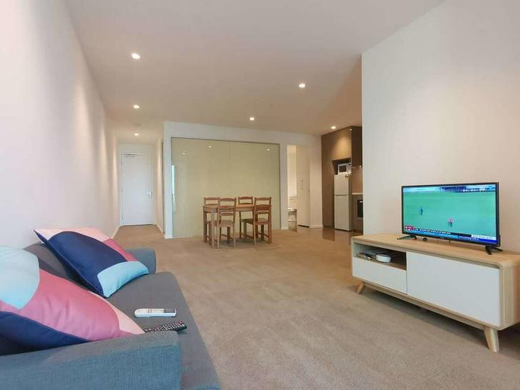 2908/601 Little Lonsdale Street, Melbourne 3000, VIC Apartment Photo