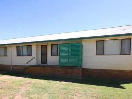4/20A Balonne Street, Narrabri 2390, NSW Unit Photo