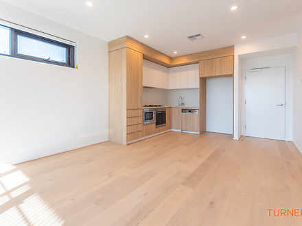 Apartment - 601/3 Banksia S...