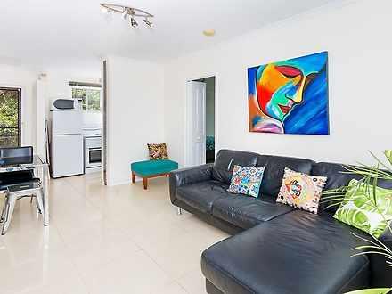 Apartment - 9/71 Avenue Roa...