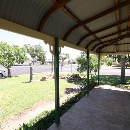 1/50 Barwan Street, Narrabri 2390, NSW Unit Photo