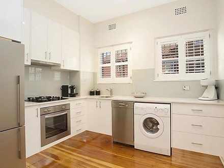 Apartment - 4/2B Darling Po...