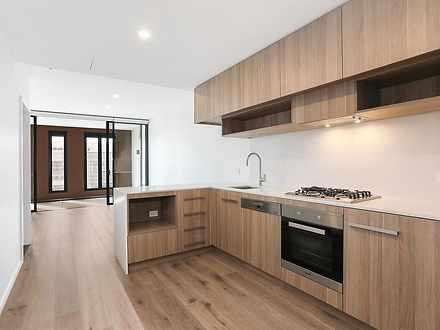 Apartment - C207/42A Formos...