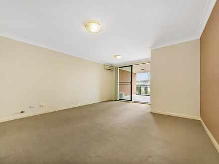 Apartment - 11/9 Kilbenny S...
