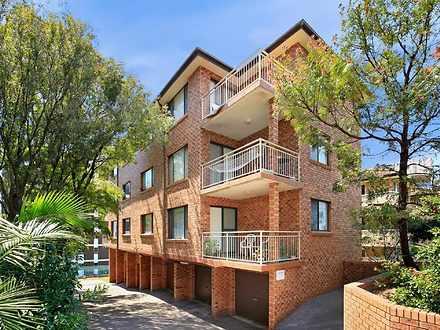 Apartment - 3/33 Corrimal S...
