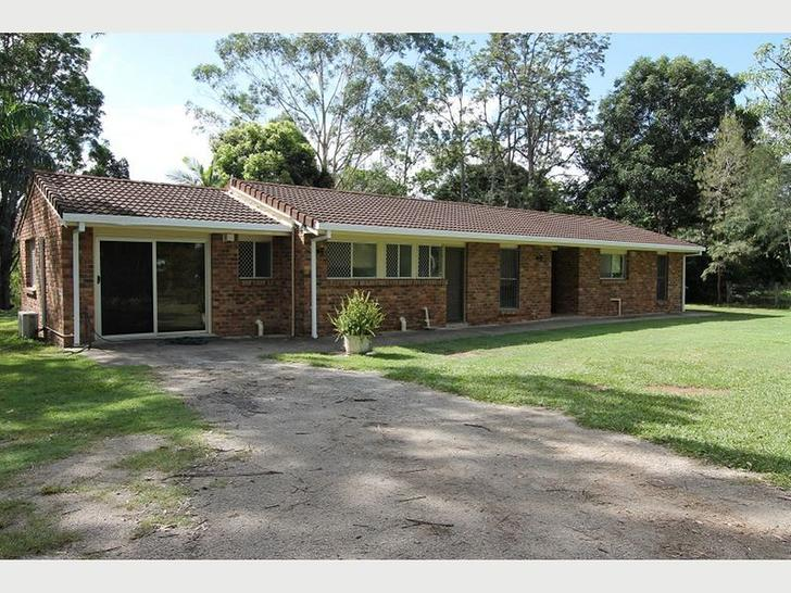 House - 118 Todds Road, Law...