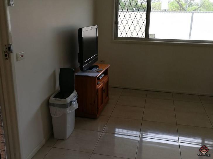 2 Sherrington Street, Sunnybank 4109, QLD House Photo