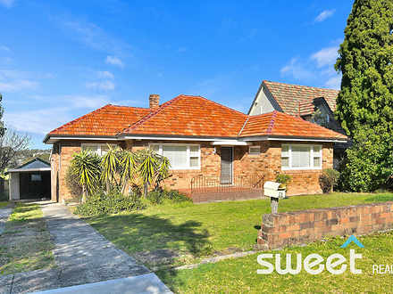 25 Fernhill Avenue, Epping 2121, NSW House Photo