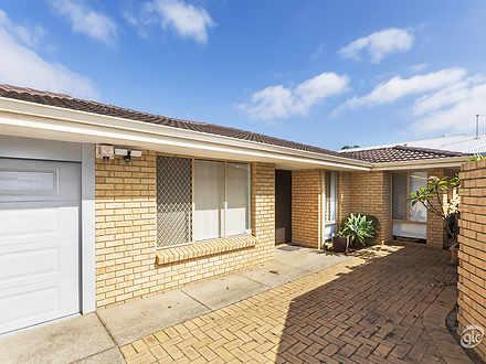 House - 180B Bateman Road, ...