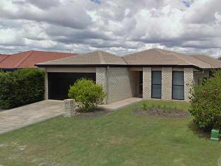 House - 2 Figtree Place, Br...