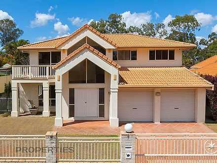 House - 3 Auburn Place, For...