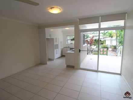 Apartment - ID:3918928/65 M...
