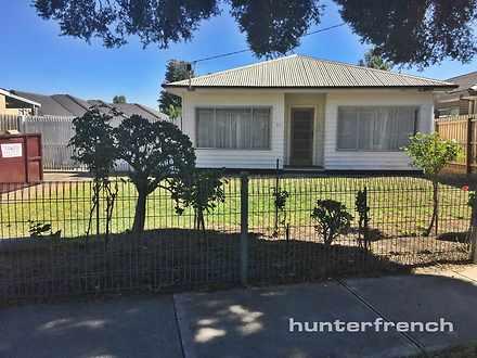 House - 77 Cypress Avenue, ...