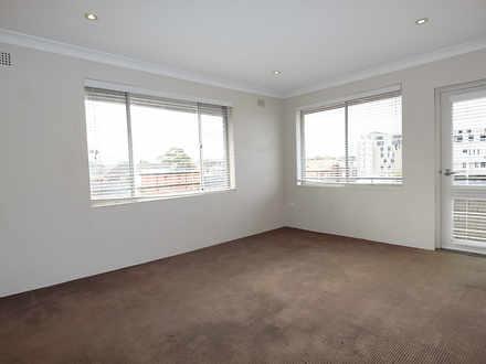 Apartment - 5/20 Addison St...