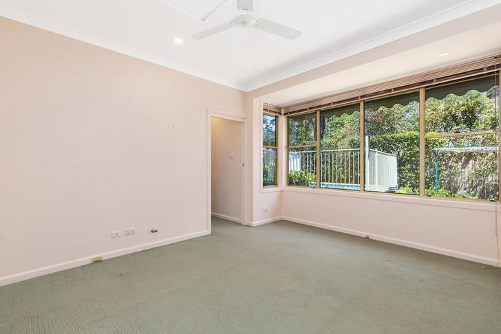 1A Edwards Road, Wahroonga 2076, NSW Apartment Photo