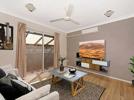Unit - 3/79 Gordon Street, ...