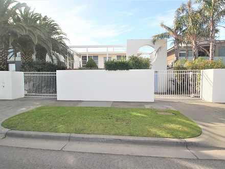House - 83A Beach  Road, Me...