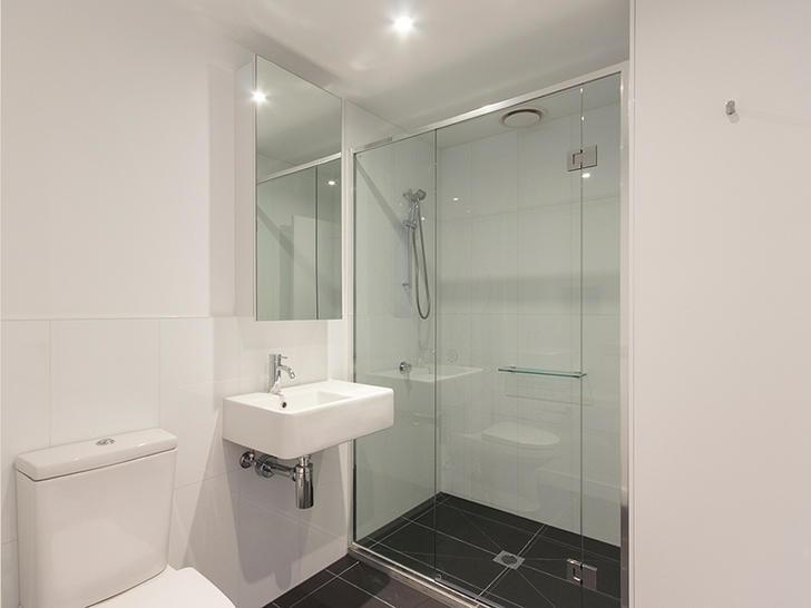 1702/7 Katherine Place, Melbourne 3000, VIC Apartment Photo