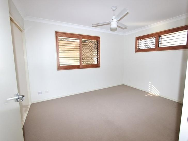22/21B Hunter Street, Brassall 4305, QLD Townhouse Photo