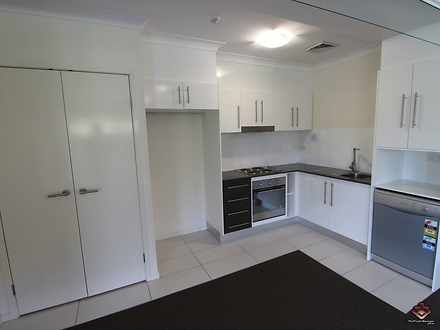 Apartment - ID:3918930/65 M...