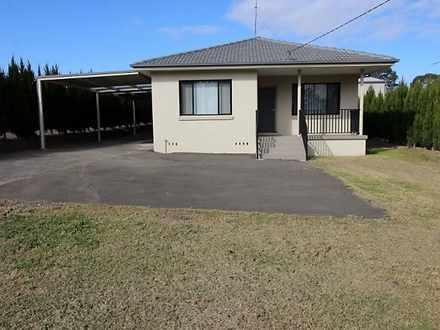 30A Cranebrook Road, Cranebrook 2749, NSW House Photo