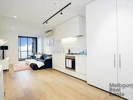 Apartment - 1004/65 Dudley ...
