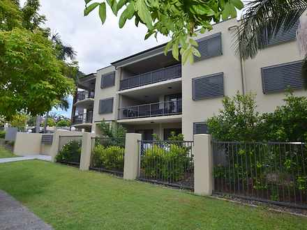 21/4-8 Omeo Street, Macgregor 4109, QLD Apartment Photo