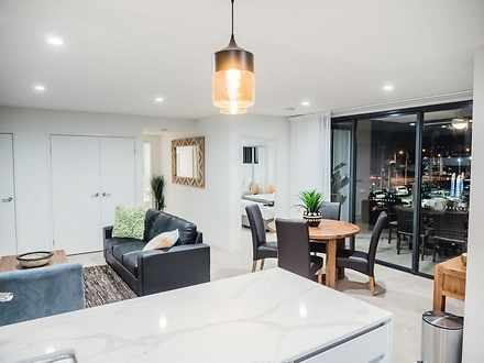 Apartment - 3 Springwood St...