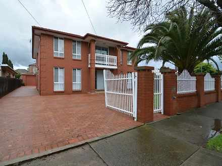 41 Hick Street, Spotswood 3015, VIC House Photo