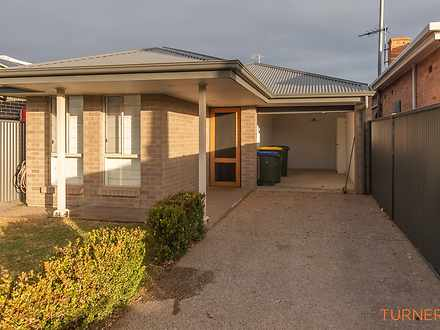 House - 34 Brenthorpe Road,...