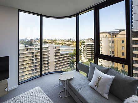Apartment - 1008/9 Christie...