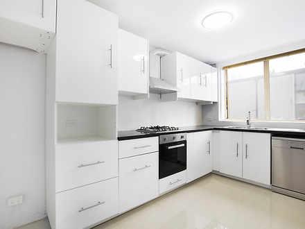 Apartment - 26/16 Kensingto...