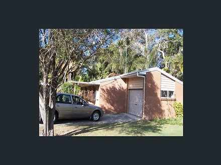 2 Stephen Stret, Tewantin 4565, QLD House Photo