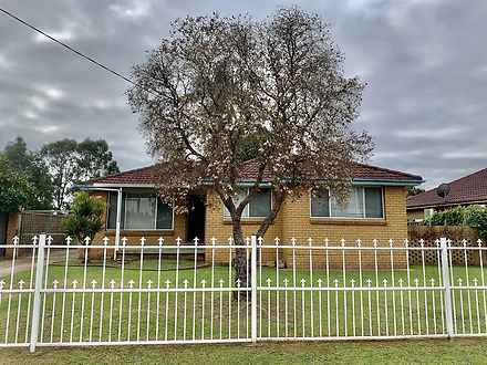 House - 69 Ferngrove Road, ...